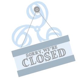 Immagine che mostra il cartello di Laboratorio Chiuso